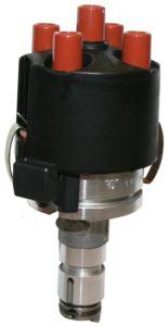 Rozdělovač OE/elektronik - Typ 1 (1992 » 03)