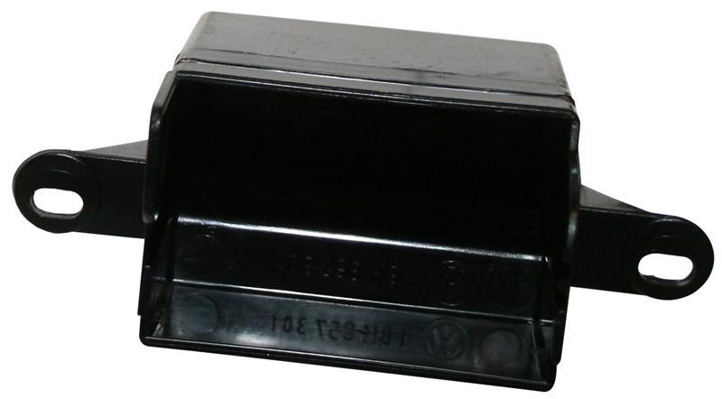 Pouzdro popelníku - Typ 1 (1968 »)