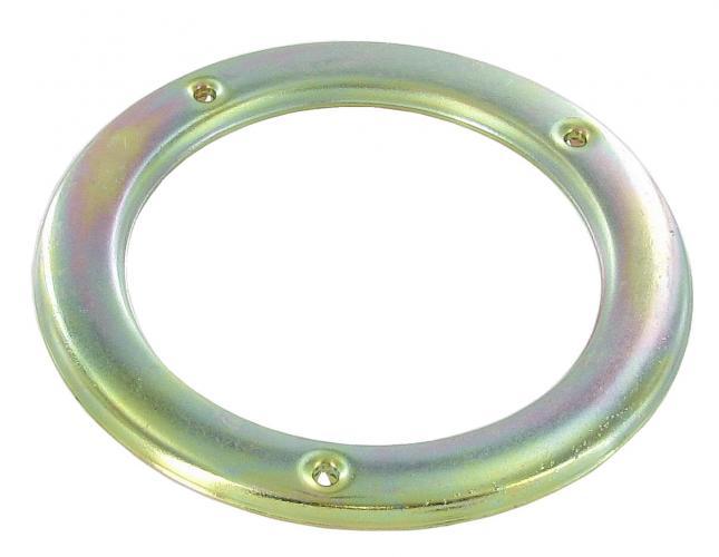 Kroužek/hrdlo nádrže paliva - Typ 25 (1979 » 92)