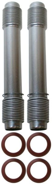 Trubky tyčky zdvihátka teleskop/pár - Typ 1/3 motory (1965 » 03)