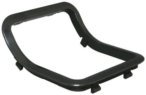 Rámeček/páka řazení - Typ 25 (1979 » 92)