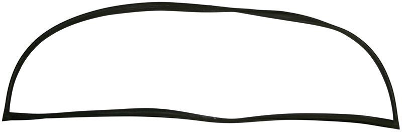 Těsnění rámu skla/zadní - Porsche 911 Targa (1967 » 89)