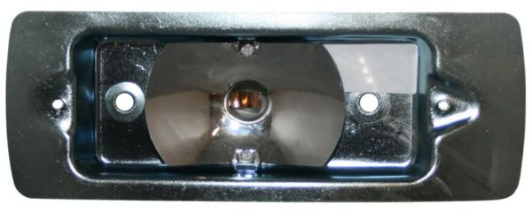Panel světla/přední L - Typ 2 (1967 » 72)