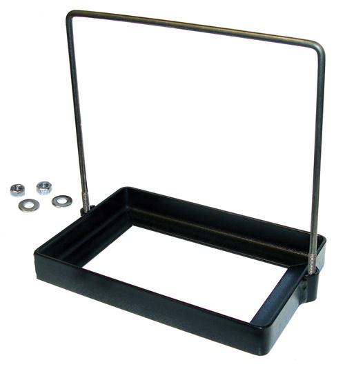 Box akumulátoru/mobilní - T.1 Buggy (univerzál)