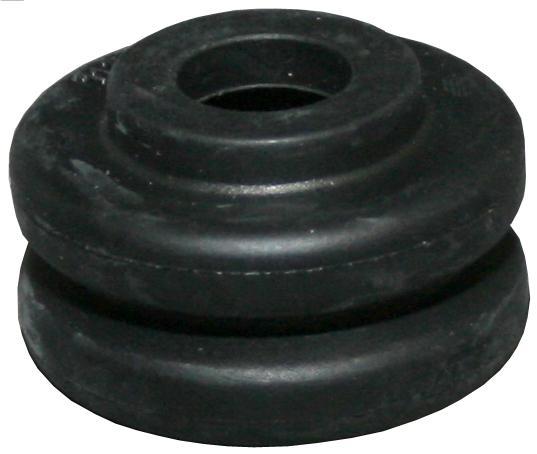 Průchodka tyčky/zadní stabilizátor L/P - Typ 1/14 (1966 »)