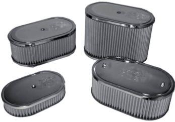 Vložka filtru vzduchu/OE - Weber 40-48IDF (K56-1200)