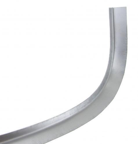 Lemy/čelní sklo - Typ 2 (1967 » 79)