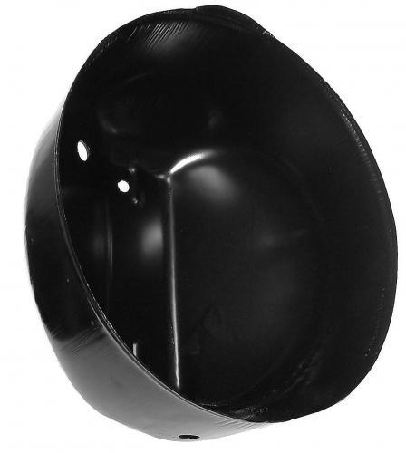 Hrnec světlometu/L - Typ 1 (» 1967)