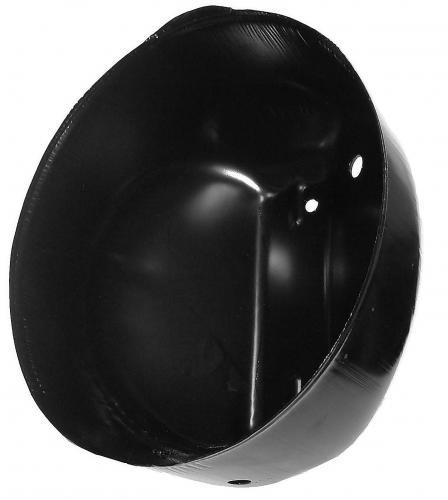 Hrnec světlometu/P - Typ 1 (» 1967)
