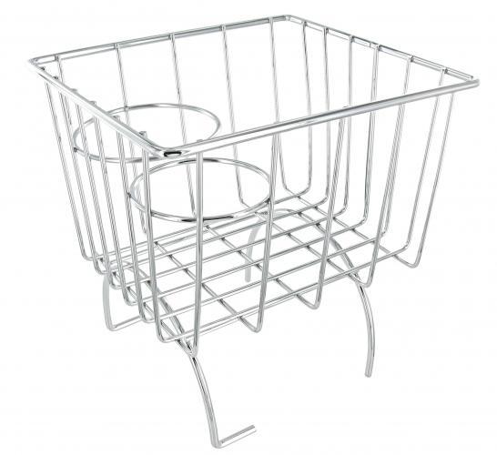 Košík interiéru/chrom - Typ 1/3/14/181 (» 2003)