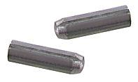 Čepy kličky otvírání dveří/okna - Typ 1/2/3/14 (» 1967)