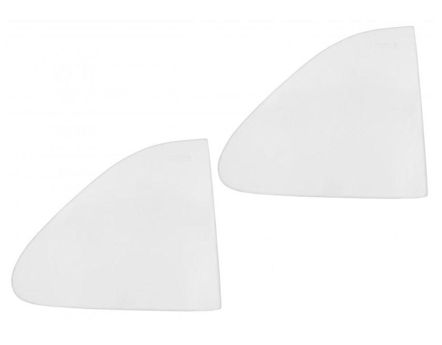 Skla ventilace/čirá - Typ 1 (1952 » 64)