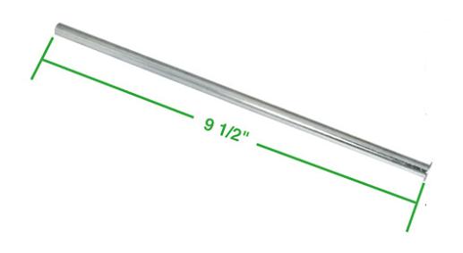 Trubice lanka plynu - Typ 1/2/14/181 (1965 »)