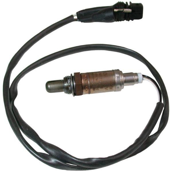 Lambda sonda - Typ 25 (» 1992)