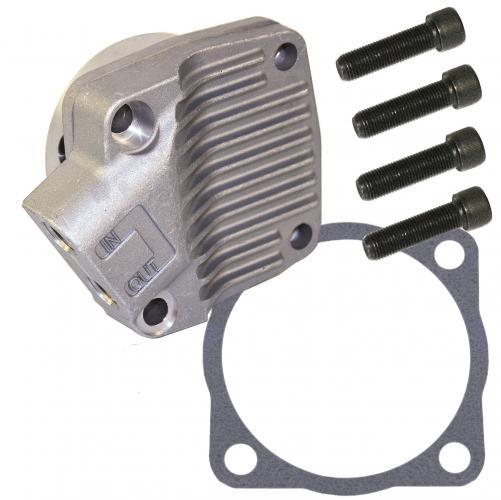 Čerpadlo oleje komplet HD/32mm - Typ 1/CT/CZ/WBX motory (1971 »)