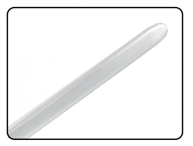 Lišty Alu 9mm/stupačky T.1 1303 (1972 » 80)