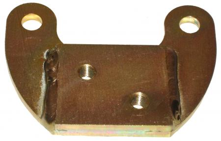 Adaptér převodovky/přední - Typ 2 (1960»67 na 1955»59)
