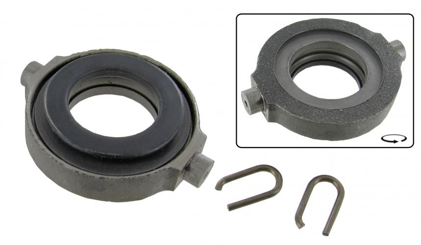 Ložisko spojky/OE - Typ 1/2/3/14/181 (» 1972)
