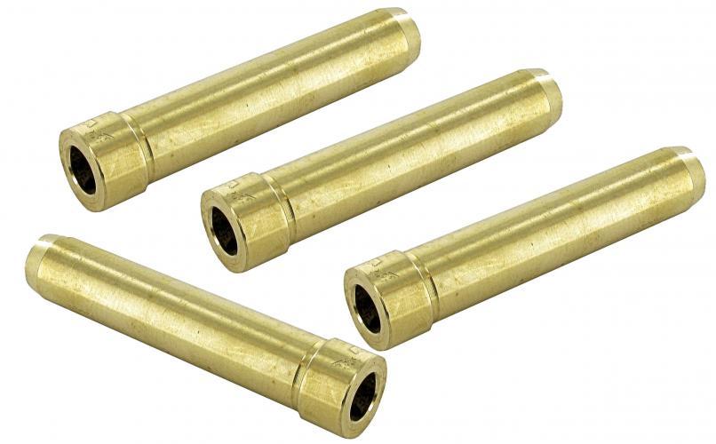 Vodítka +0.15 (12.25) 8mm/sací ventil - Typ 1/3/CT/WBX motory (1960 »)