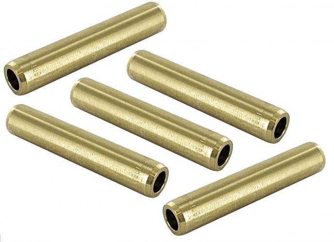 Vodítka +0.50 (12.55) 8mm/výfukový ventil - Typ 1/3 motory (1960 »)