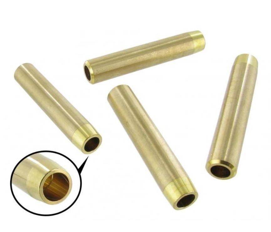Vodítka Std (12.05) 8mm/výfukový ventil - Typ 1/3 motory (1960 »)