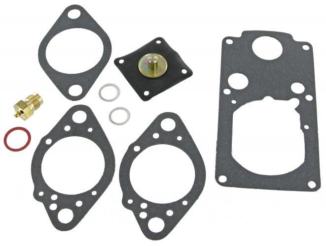 Těsnění karburátoru/kit (Solex/Brosol H40/44EIS)