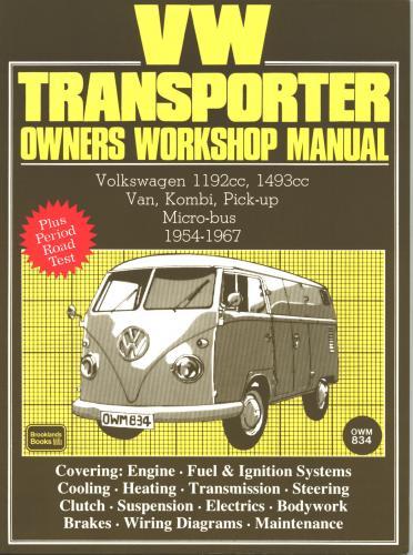 Kniha Typ 2 1954 » 67 (manuál)