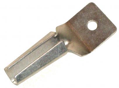 Pouzdro klíče - Typ 2 (» 1967)