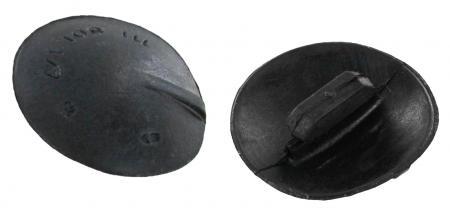 Zátky odvodnění - Typ 1/2/14/181 (1967 » 03)