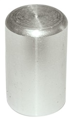 Tlačítko Alu/páka ruční brzdy - Typ 1/3/14/181 (» 2003)