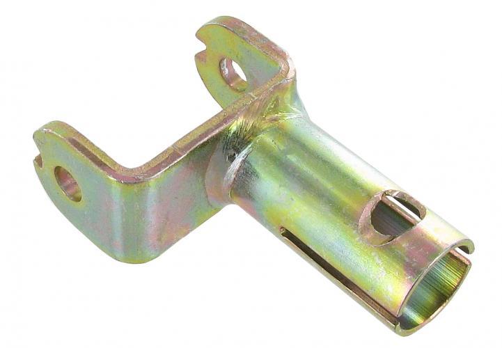 Redukce řazení/středová - Typ 25 (1982 » 92)