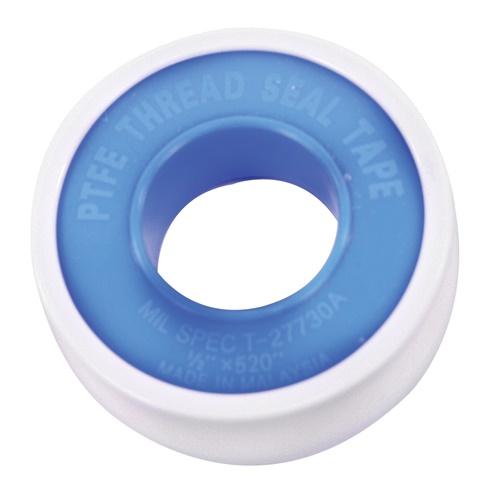 Páska těsnící PTFE/závity (olej/palivo)