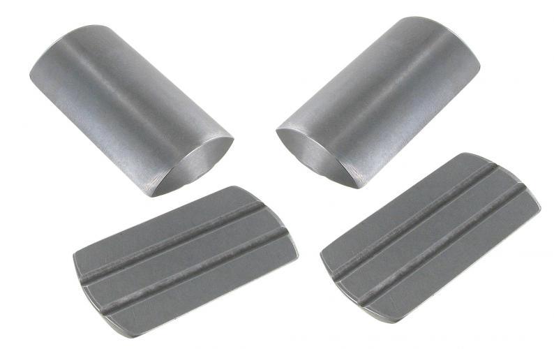 Kameny polosy/zadní - Typ 1/2/3/14/181 (kyvná náprava)