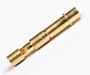 Emulzní trubice F5/pár - 40/44/48IDF/48IDA/40/44HPMX/EPC48/51