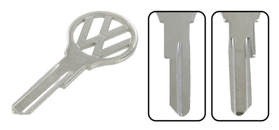Klíč/profil G/SG - Typ 1/14 (1952 » 67)