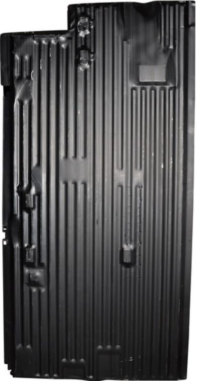 Panel podlahy/L - Typ 2 (1950 » 67)