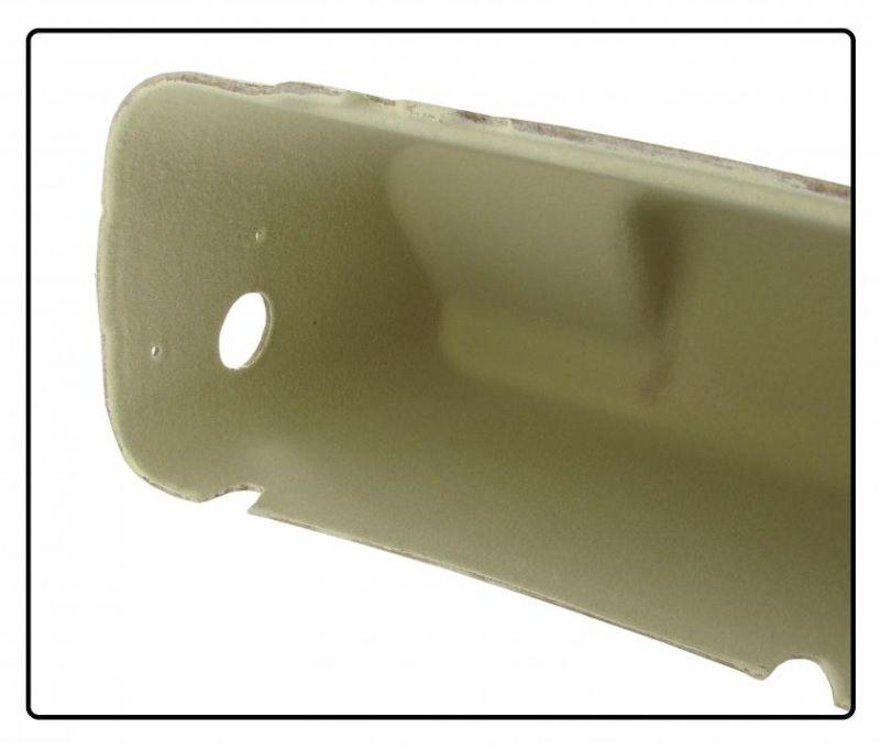 Schránka/vlákno - Typ 1 (1967 » 03)