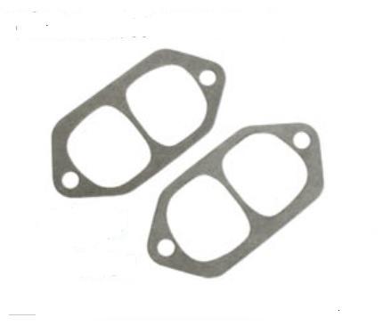 Těsnění sání/hlavy motoru EMPI GTV-2/I dual- Typ 1/3/CT/CZ motory (#98-1430-B#98-1431-B)