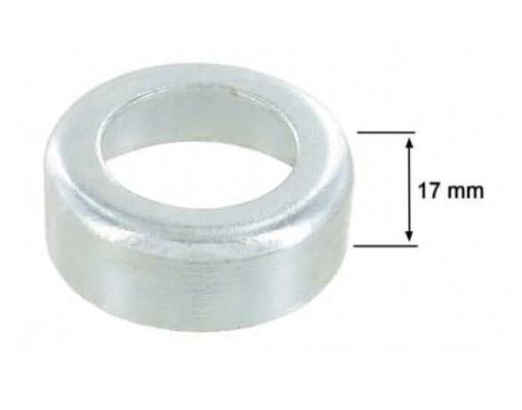 Kroužek zajišťovací/tlumič nárazu - T.1 1302/03 (1970 » 80)