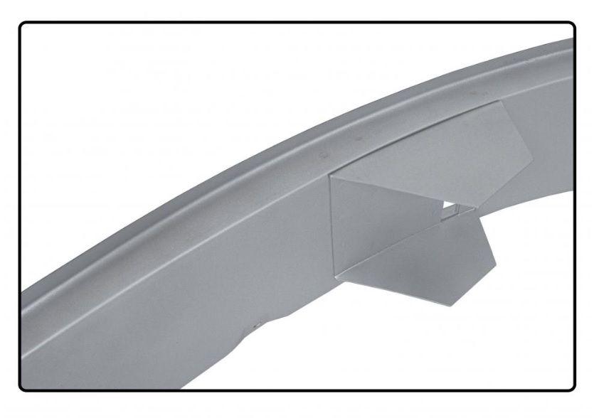 Čelo přední/výztuha spodní - Typ 2 (» 1967)