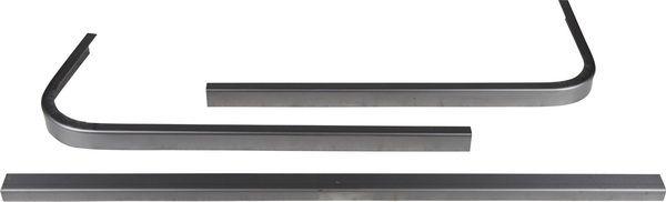Lemy/sklo boční zadní/levé - Typ 25 (1979 » 92)