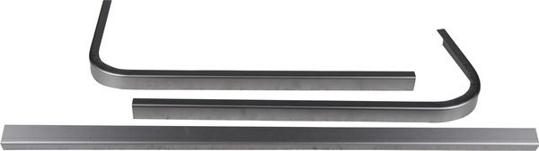 Lemy/sklo boční zadní/pravé - Typ 25 (1979 » 92)