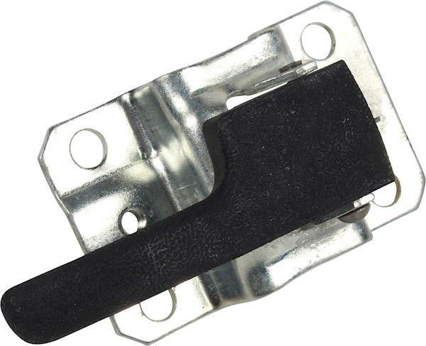 Klička otvírání dveří/přední/zadní/P - VW Golf/Jetta (1974 » 83)