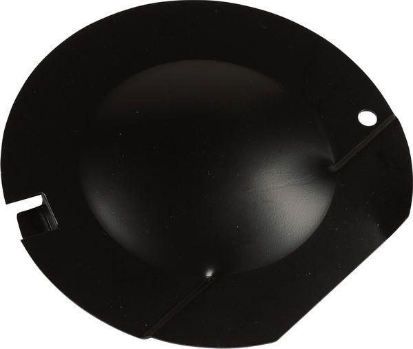Krytka otvoru/tyč řazení - Typ 1/14 (1946 » 03)