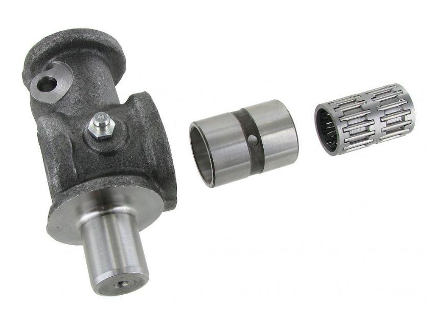 Čep svislý/spodní/přední náprava - Typ 2 (1955 » 62)