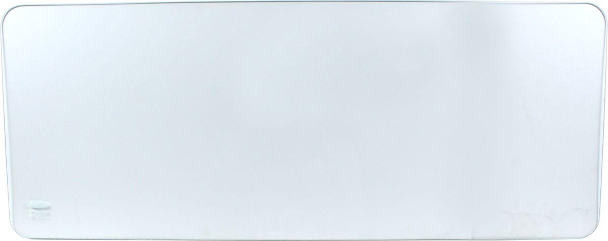 Sklo boční čiré/středové L/P - Typ 25 (1979 » 92)