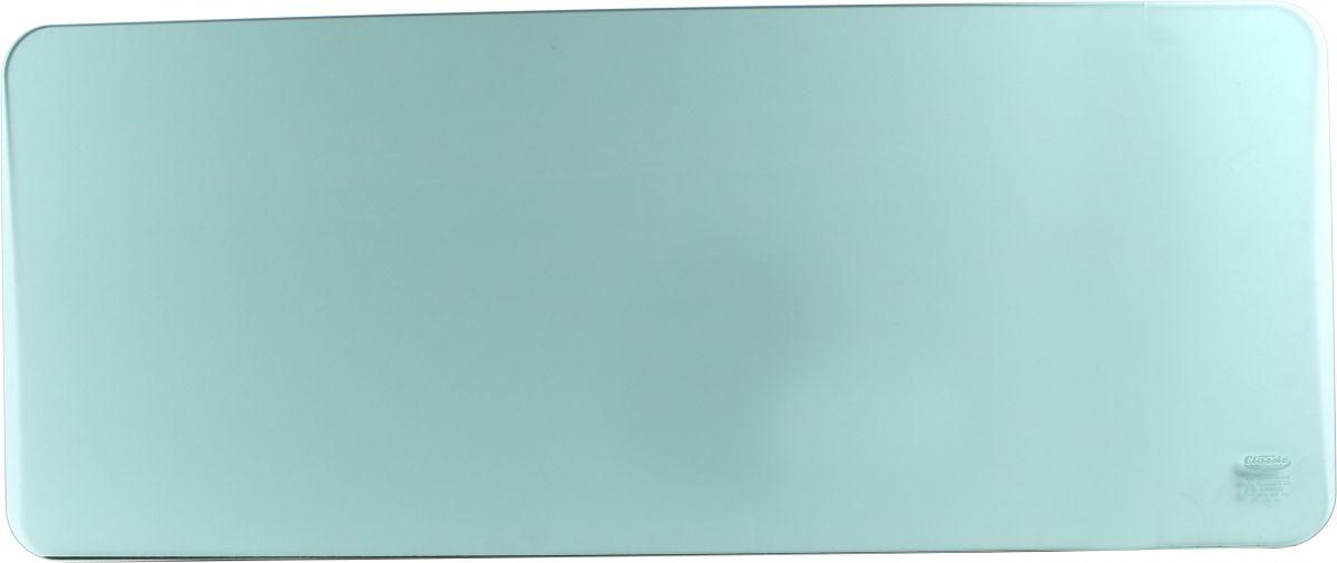 Sklo boční zelené/posuvné dveře L/P - Typ 25 (1984 » 92)