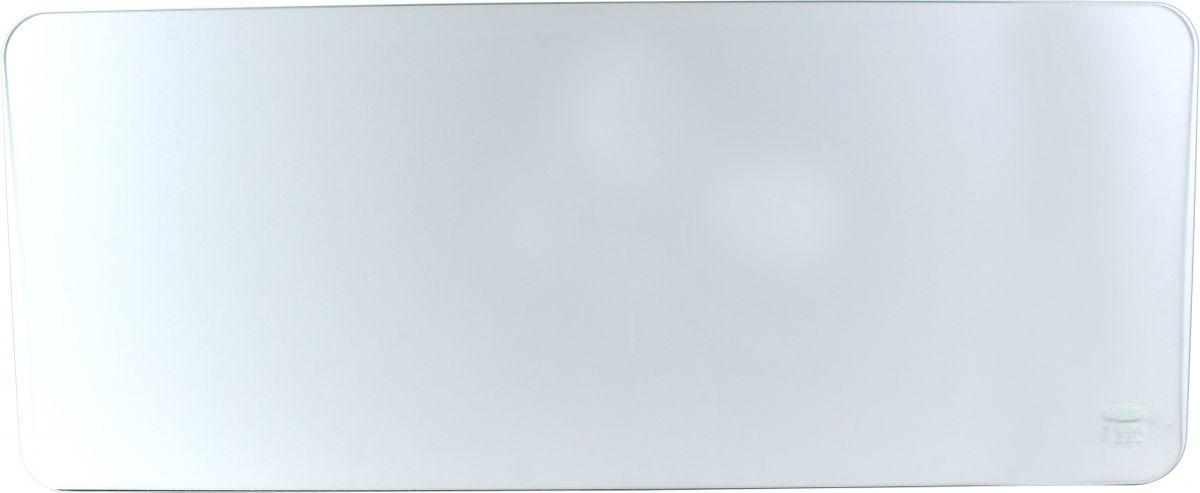 Sklo boční čiré/posuvné dveře L/P - Typ 25 (1984 » 92)