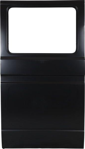 Panel boční OE/L - Typ 25 Doka (1979 » 92)