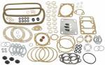 Těsnění motoru OE/set - Typ 1/3 motory (1965 » 82)